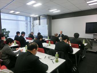 201503_seminar_3.JPG