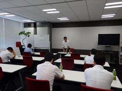 201508_seminar_02.JPG