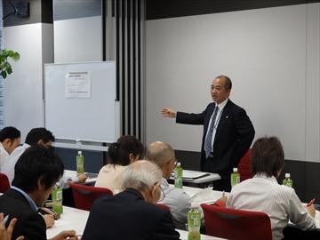 201509_seminar_2.JPG