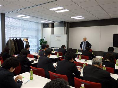 201601_seminar_02.JPG