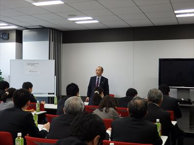 201602_seminar_1.JPG