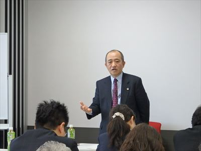 201602_seminar_2.JPG