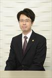 bengoshi_syokai_ota.jpg